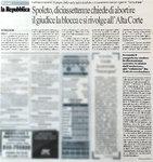 la-Repubblica-8-6-12
