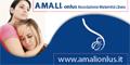 Banner Associazione Maternità Libera 120x60