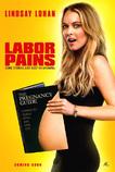 aborto, incinta, abortire, amali, interruzione gravidanza