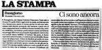 la-Stampa-11-5-13